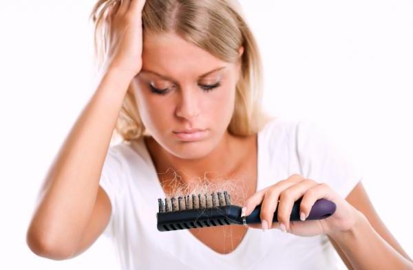 Tips Agar Rambut Mudah Diatur Lagi Dan Nggak Berdiri
