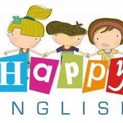 Sistem Pengajaran Bahasa Inggris untuk Professional yang Terbaik