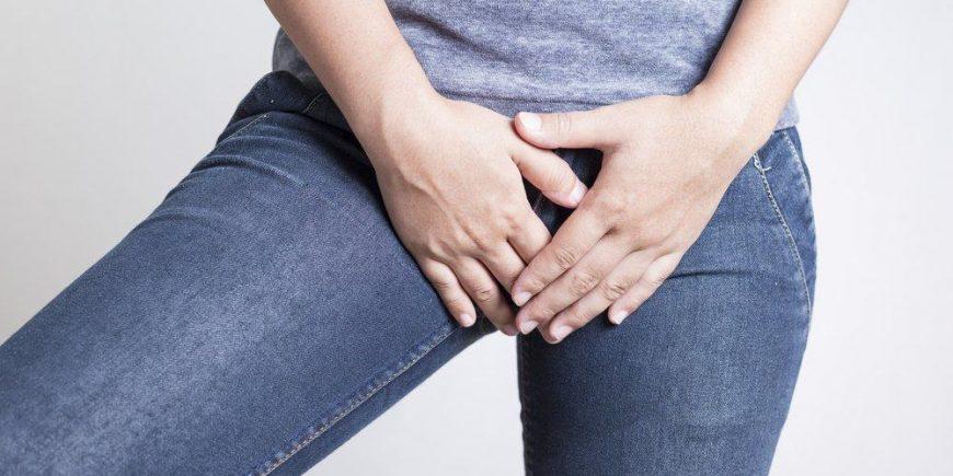 Penyakit Menular Seksual Herpes