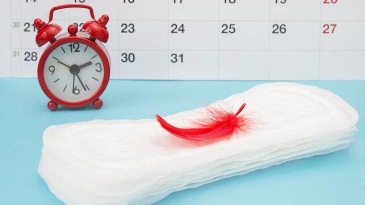 Wow! Menstruasi Tidak Menyakitkan Setelah Hadirnya Ifree