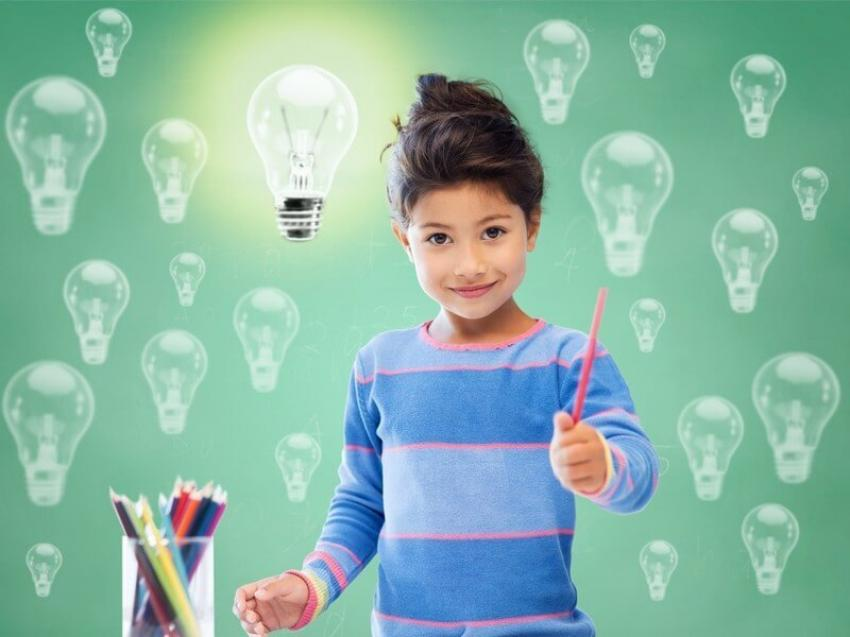 Pentingnya Anak Mendapatkan Asuransi Pendidikan Untuk Masa Depan