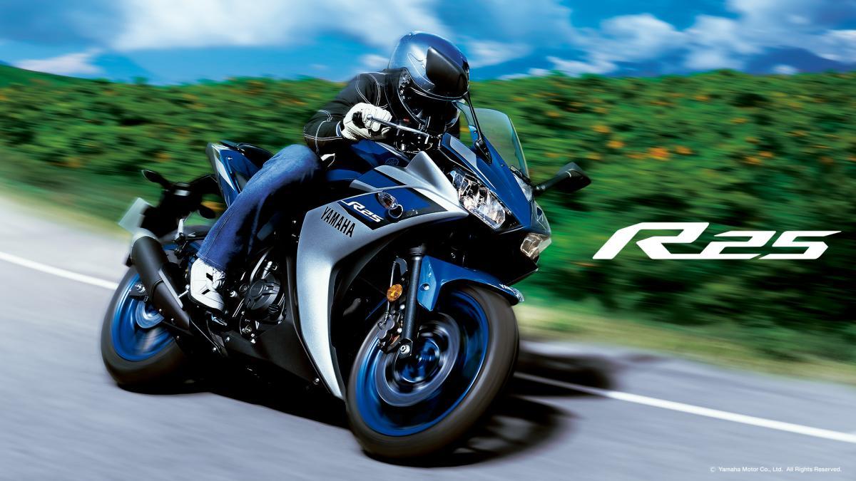 Pilihan Kredit Motor Yamaha dan Syarat Untuk Mengajukan Kredit