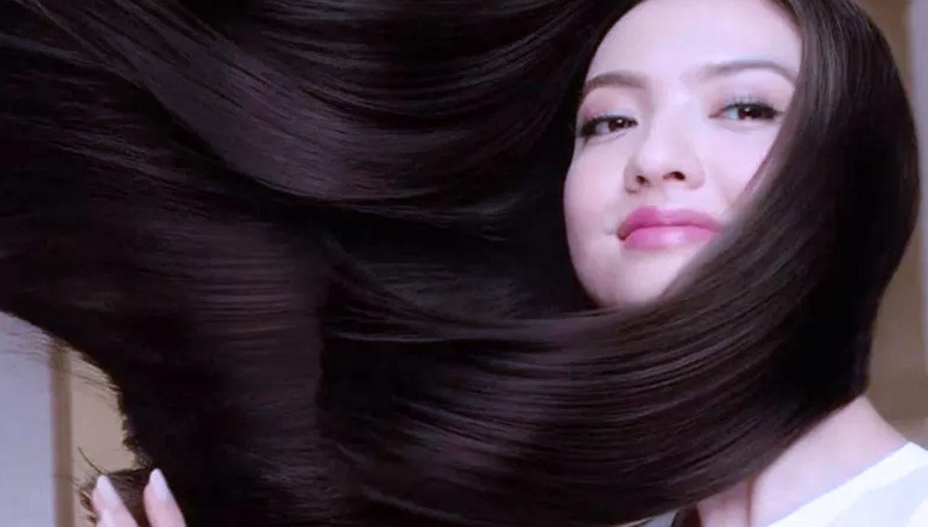 Tips Merawat Rambut Kepala Agar Sehat dan Tampil Cantik