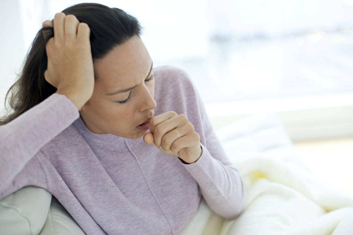 Kenali Gejala Corona Virus Covid-19 dan Lakukan Pencegahannya