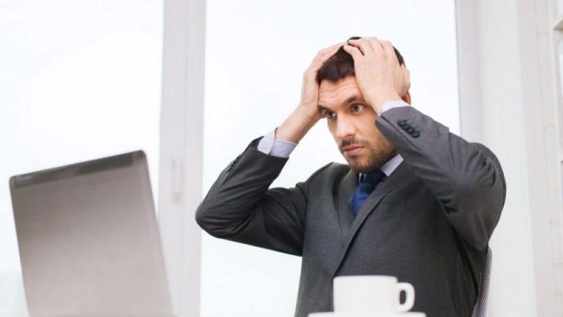 Memahami Hal Negatif Dalam Bisnis yang Dapat Mengganggu