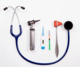 Alat Kesehatan