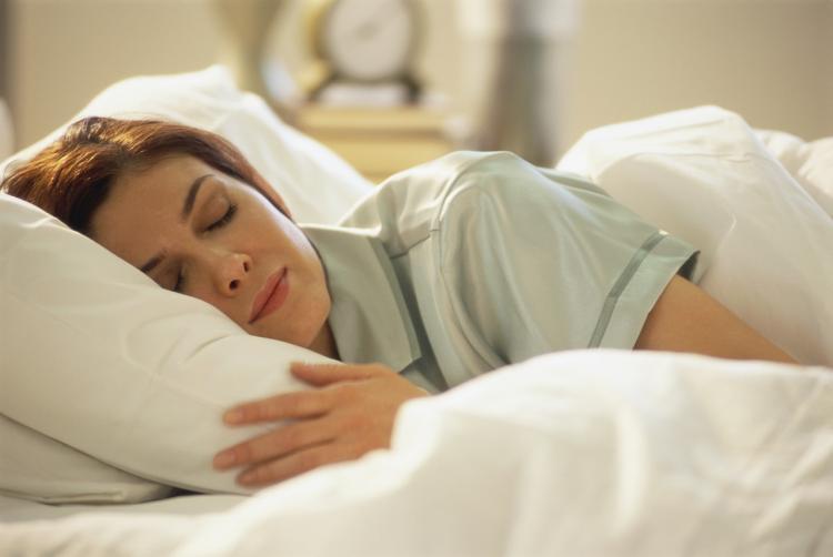 Fakta-Fakta Mimpi Basah Pada Wanita