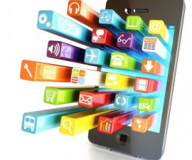 Aplikasi Wajib yang Harus Digunakan Bagi Kamu yang Hidupnya Masih Berantakan