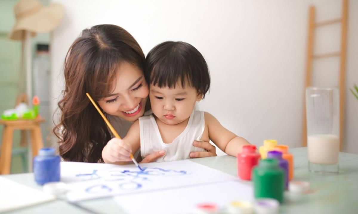 Berbagai Info Seputar Didik Anak Sejak Dini