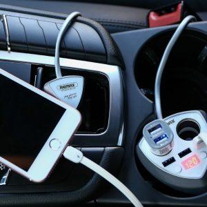 Melihat Berbagai Gadget Pada Mobil Untuk Membantu Keamanan dan Kenyamanan