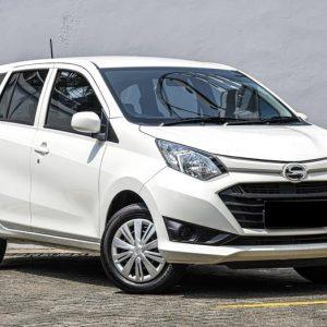 Alasan Daihatsu Sigra Laris Manis di Pasaran, Masih Ragukah?