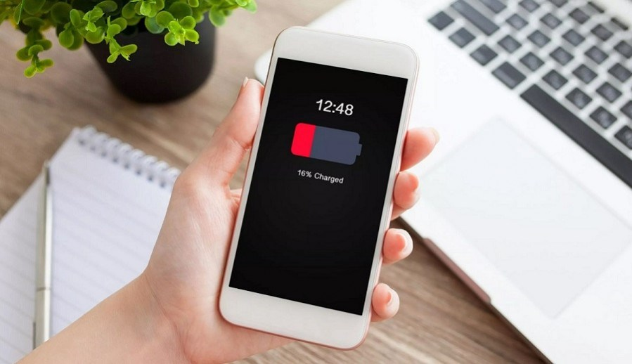 Melihat Beberapa Nama Terkait Aplikasi Penghemat Baterai HP Saat Ini