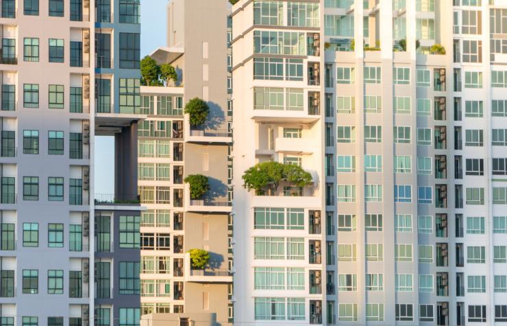 Memahami Akan Varian Harga Sewa Apartemen di Jakarta dan Pertimbangannya