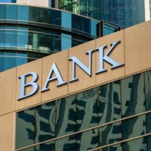 Memilih Bank yang Tepat Sesuai Kebutuhan