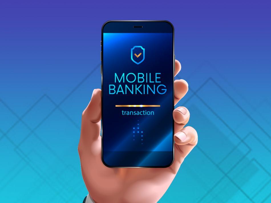 Mengenal Aplikasi Mobile Banking BRImo dan Fitur yang Dimilikinya