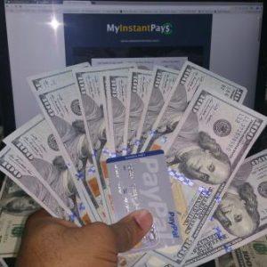 Ragam Aplikasi Terbaik Untuk Cara Mengirim dan Menerima Uang dari Luar Negeri