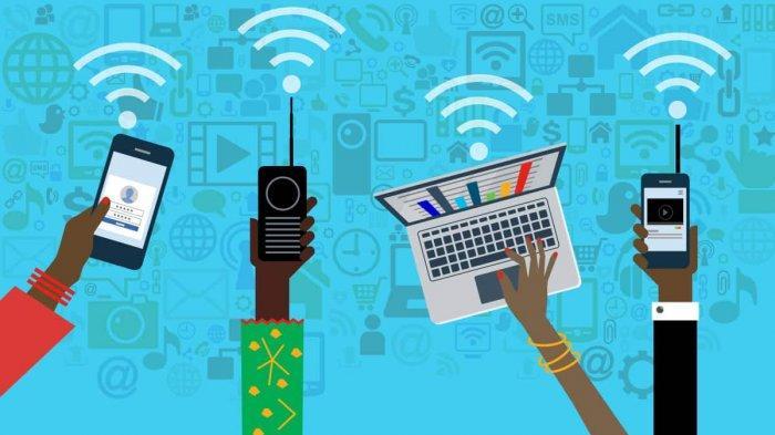 Cara Mengatasi Perangkat Tidak Bisa Download